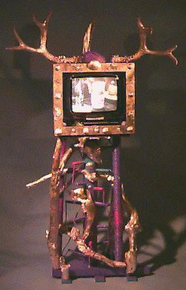art-tv-1