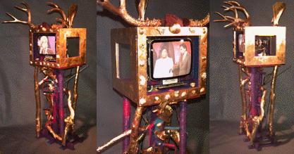 art-tv-2