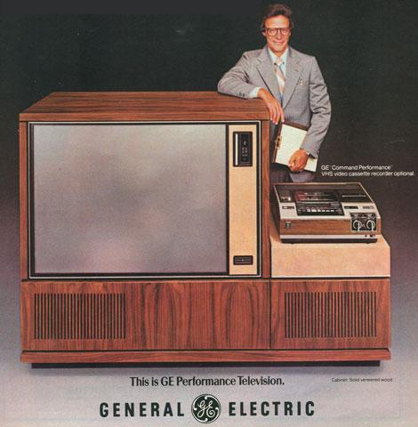 ge-performance-tv