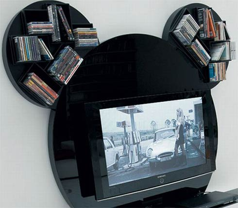 mickey-mouse-tv-stand-2