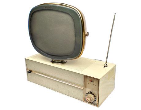 predicta-tv-1
