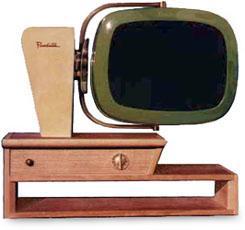predicta-tv-3
