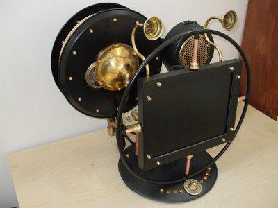 steampunk-tv-1