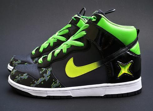 xbox 360 shoes