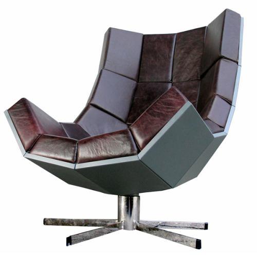 Rare Chair1