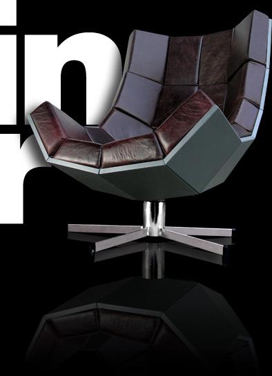 Rare Chair2