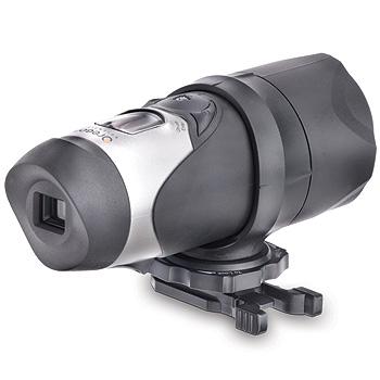 Waterproof CAM1