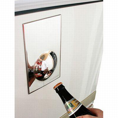 Bottle openes on a fridge magnet.jpg 1