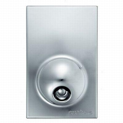 Bottle openes on a fridge magnet.jpg 2