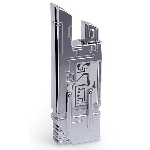 Terminator Fuel Cell Lighter
