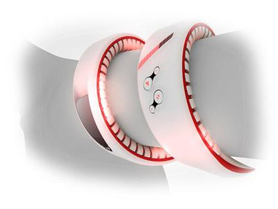 Siemens Concept Phone 2