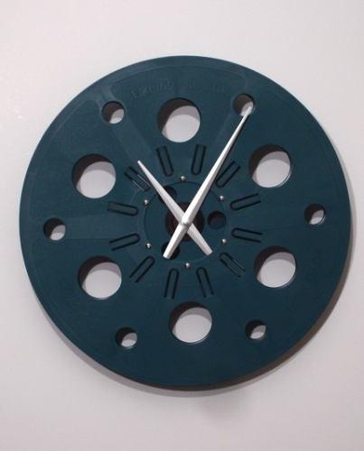 movie time clocks6