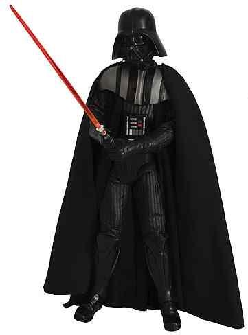 Darth Vader01