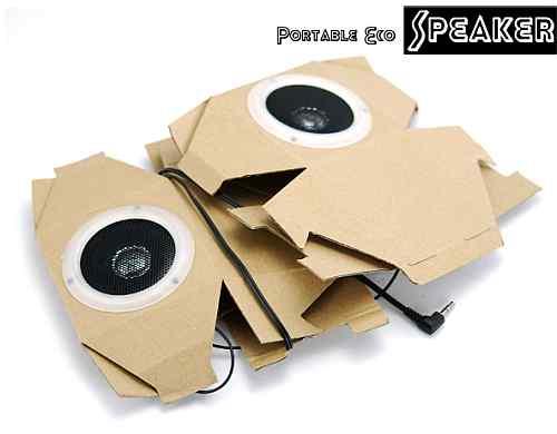 Green Speakers01