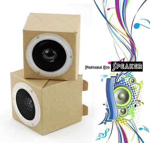 Green Speakers04