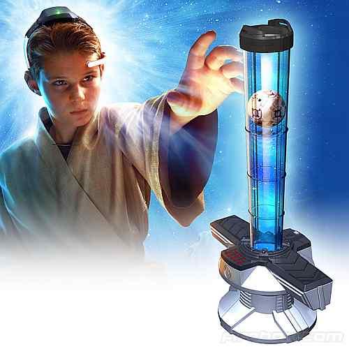 Star Wars Force Trainer1