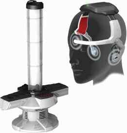 Star Wars Force Trainer3