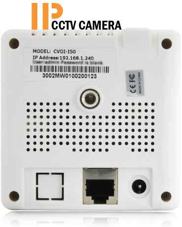 ip security camera3