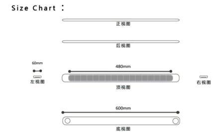 Solar Strap 3