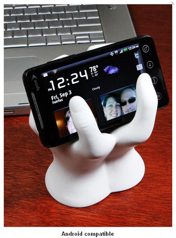 cellphonehandset2