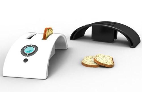 toaster-by-kristoffer-apelstedt_01