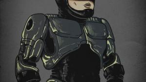 RoboToast