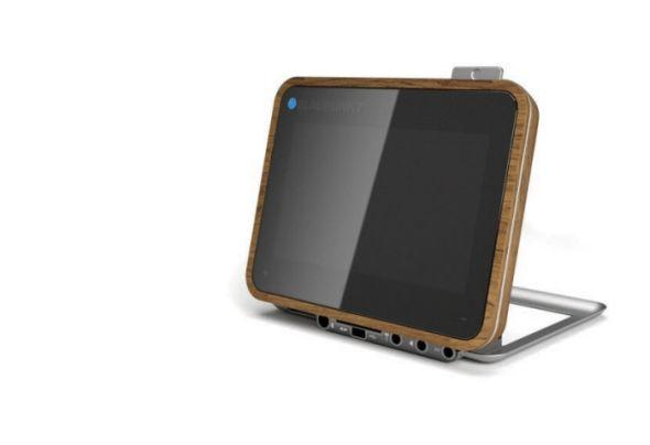 portable-navigation-device1