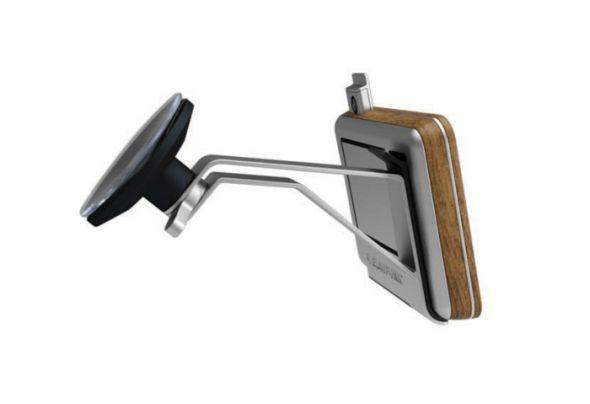 portable-navigation-device3