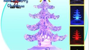 USB-LED-christmas-lights