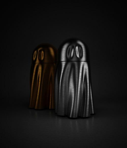 Ghost-Urn-2