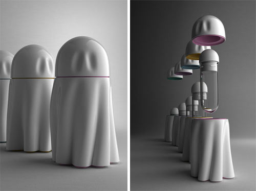 Ghost-Urn-3