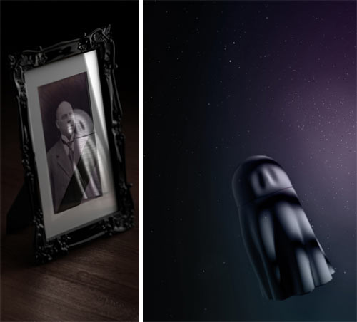 Ghost-Urn-4