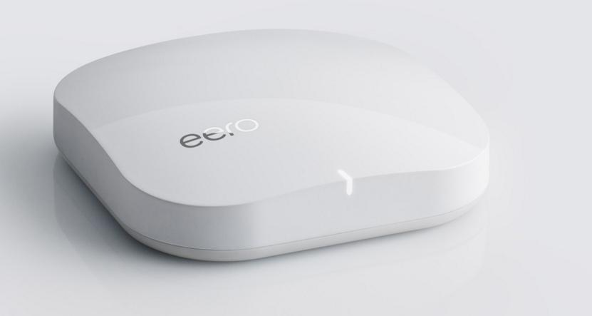 eero Home Wi-Fi System 2