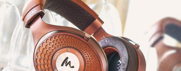 Best Premium Headphones for 2020